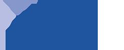 lukas-st-josefs-hospital-logo